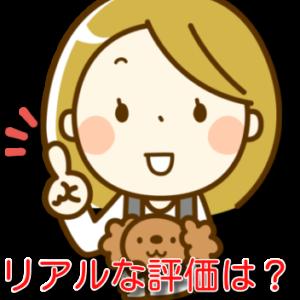 イビサクリームの【評価】はどう?【※必読】リアルな口コミ総まとめ!